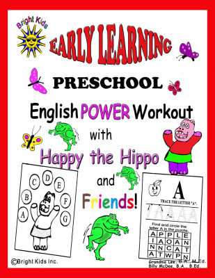 1 BK Grade PS English cover tpt