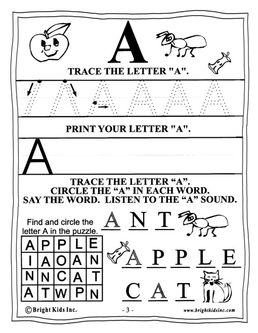 1B PRESCHOOL ENGLISH-2015Binder1_Page_05