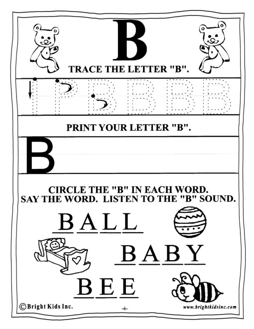 1B PRESCHOOL ENGLISH-2015Binder1_Page_08