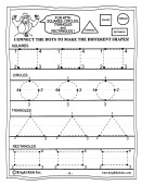 1B PRESCHOOL MATH – 2015-Binder2_Page_11