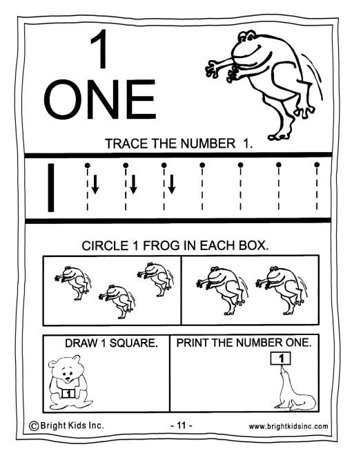 1B PRESCHOOL MATH - 2015-Binder2_Page_13