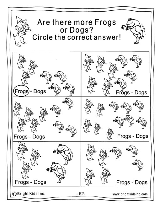 1B PRESCHOOL MATH - 2015-Binder2_Page_54