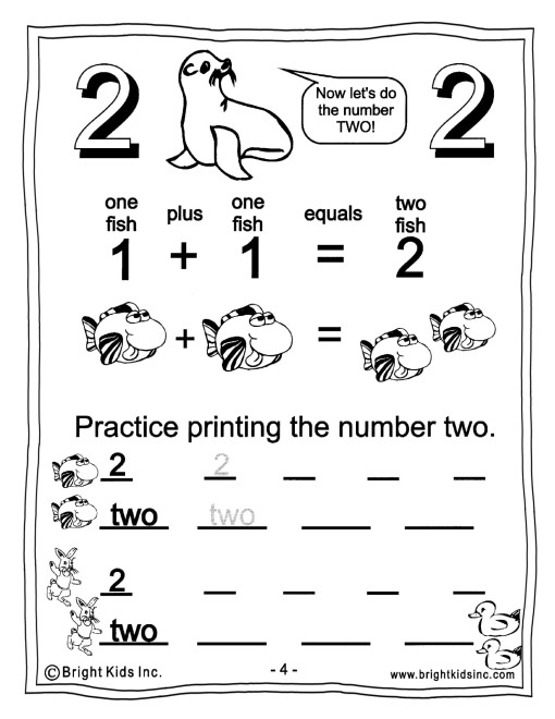 1Bb BK Kinder Math-2015-Binder2_Page_06