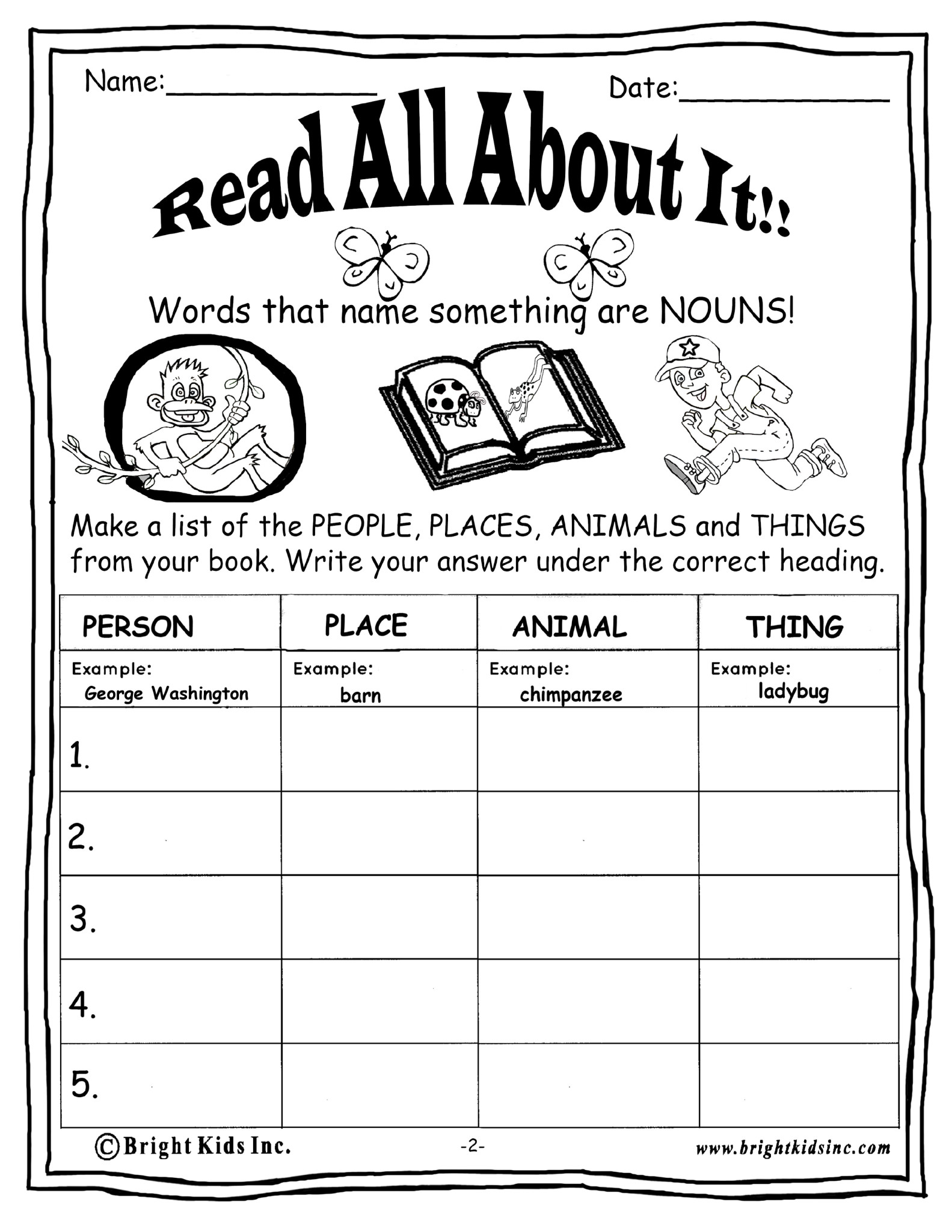 Reading Activities: Arthur'-s Halloween Activity Packet