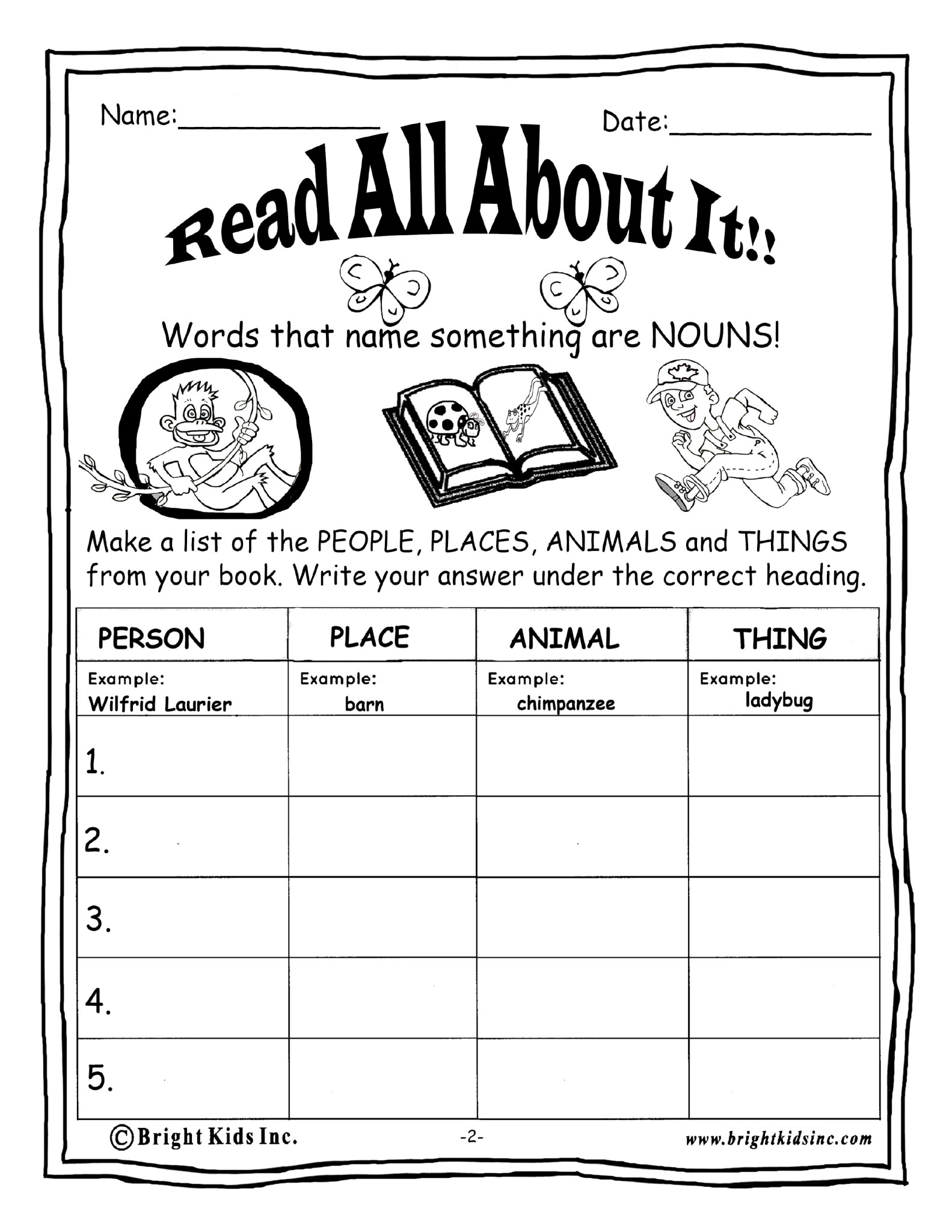 writing book reports grade 4 Math worksheet writing projects second grade worksheets on study skills 4th book report stellaluna lesson plans teaching resources summary and rubric movie poster.