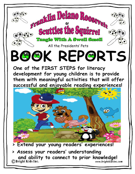 book report activities Here you can find worksheets and activities for teaching book report to kids, teenagers or adults, beginner intermediate or advanced levels.