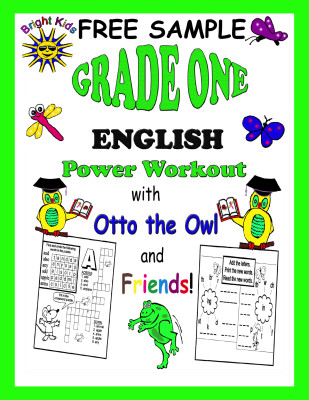 Free sample ENG gr1-cover